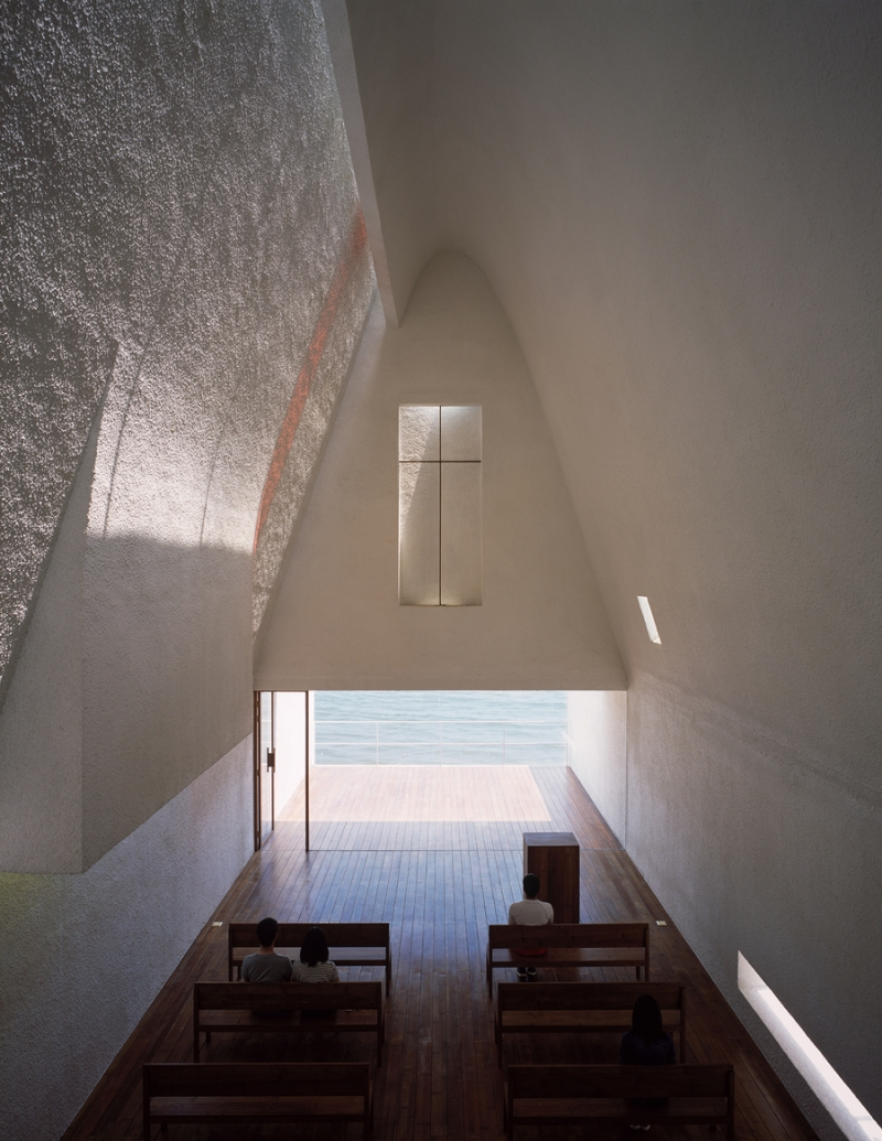 seashore-chapel-beidaihe-new-district-china-vector-architects-dpages-11