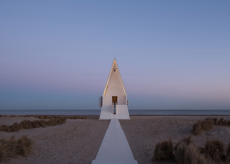 seashore-chapel-beidaihe-new-district-china-vector-architects-dpages-3