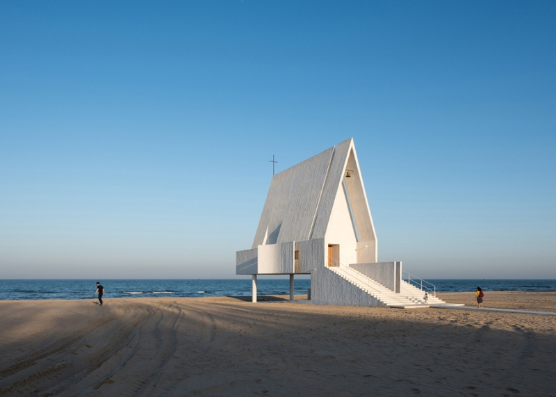 seashore-chapel-beidaihe-new-district-china-vector-architects-dpages-4