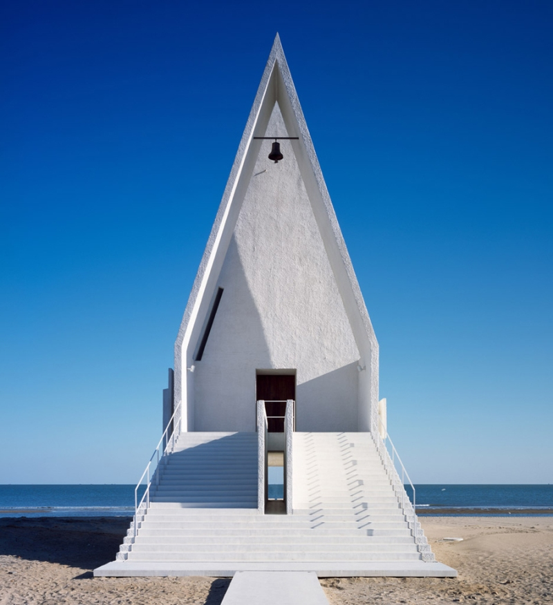 seashore-chapel-beidaihe-new-district-china-vector-architects-dpages-5